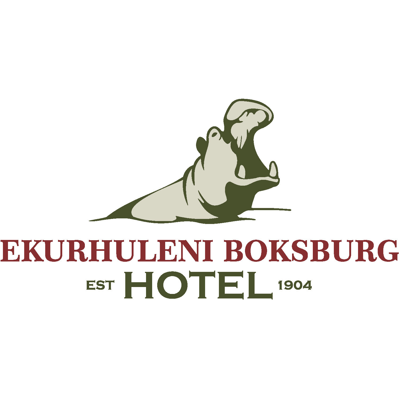 BOKSBURG HOTEL