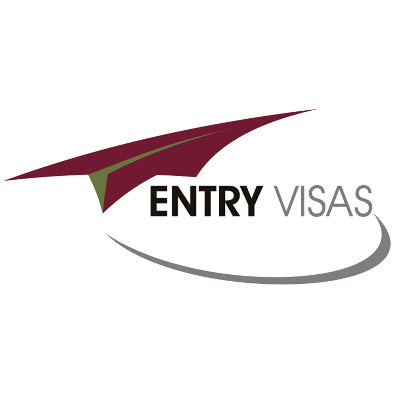 ENTRY VISAS