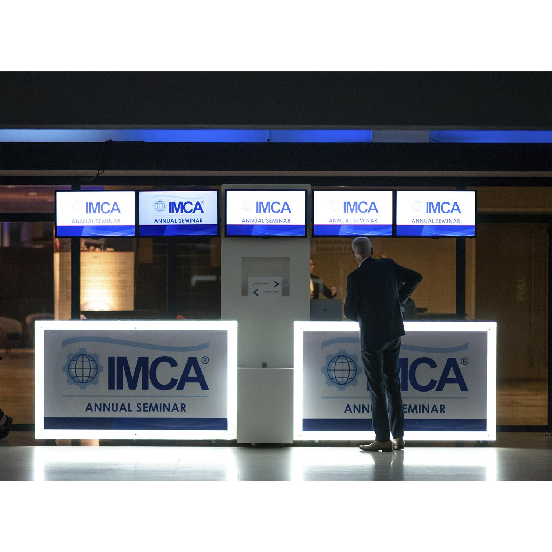 IMCA 1