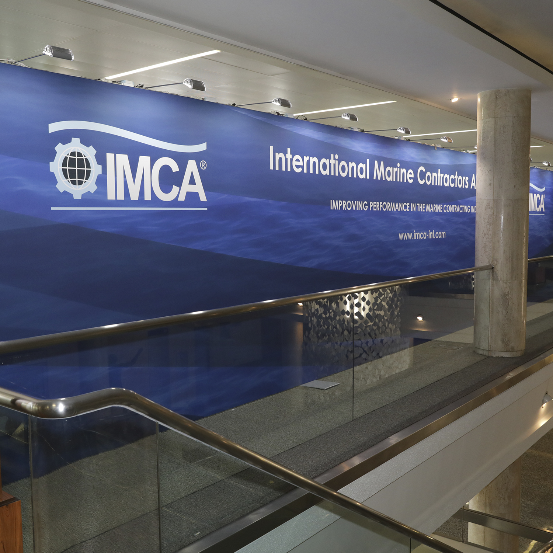 IMCA 9