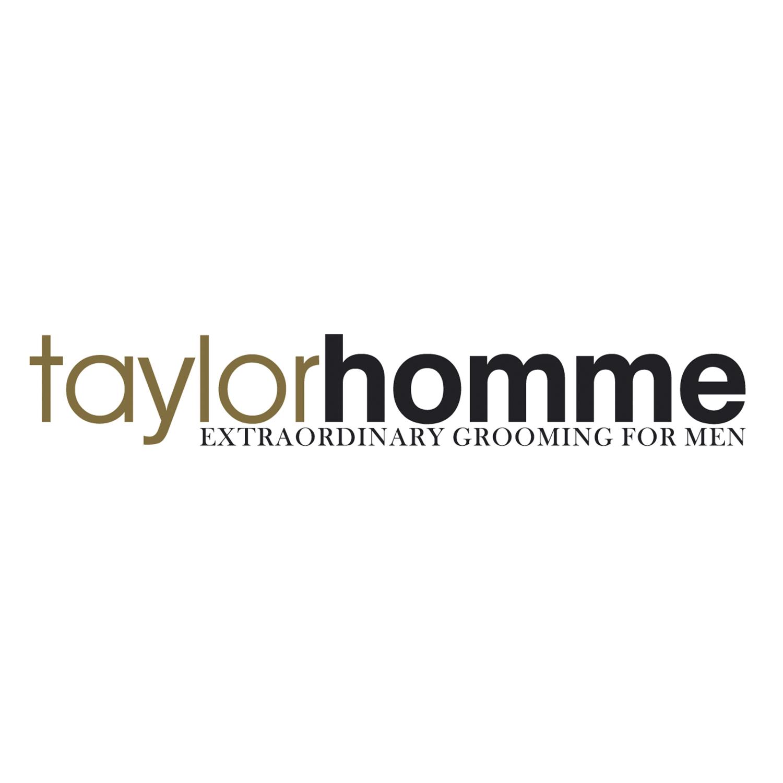 TAYLORHOMME
