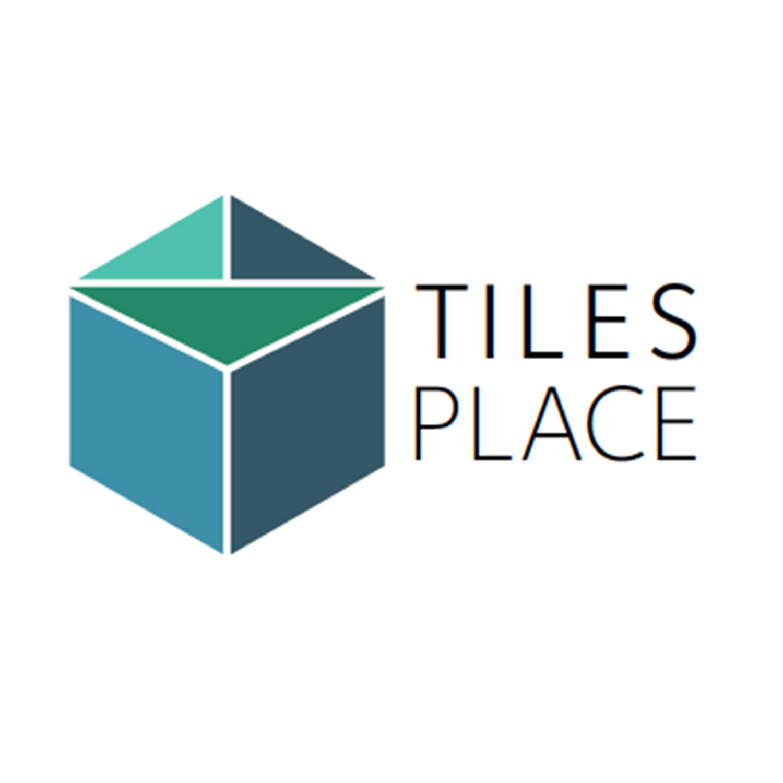 TILES PLACE