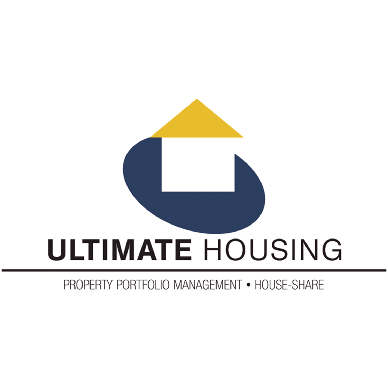 ULTIMATE HOUSING