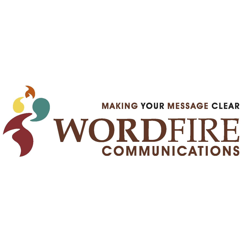 WORDFIRE
